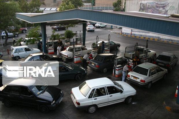حمایت معیشتی از مزایای اصلاح قیمت بنزین است