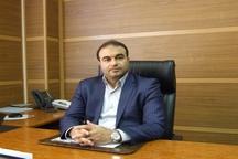 2976 زندانی همدان مشمول عفو رهبری انقلاب شدند