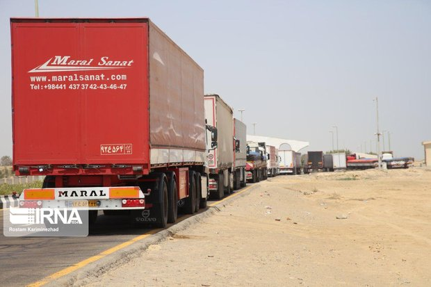 ساخت جاده کمربندی شهیدکلانتری چابهار بزودی آغاز می شود