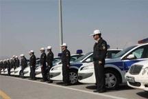 پلیس تنها مرجع اعلام آمار سوانح رانندگی است