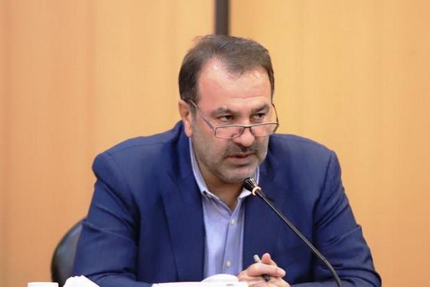 استاندار: نواقص برنامه سازگاری با کم آبی فارس برطرف شود
