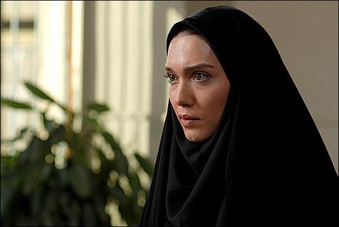 انتقاد بازیگر زن از جمع آوری فالوور با انتشار تصاویر خصوصی