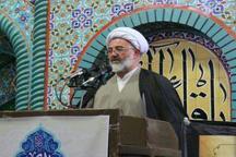 امام جمعه شاهرود: ارکان اصلی خانواده به جایگاه اصلی خود بازگردد