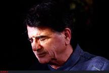 پیشنهاد تعدادی از نمایندگان مجلس برای تجلیل از محمدرضا شجریان