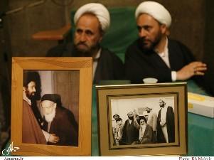 حجت الاسلام شجاعی: شرط ورود به دانشگاه روحانیت، تقواست