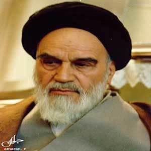 مجمع تشخیص مصلحت نظام از دیدگاه امام خمینی(س)