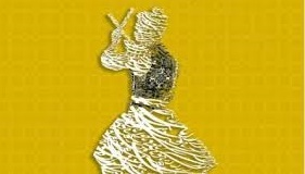 نخستین همایش هنر و ادب سیستان در تالار وحدت برگزار می شود