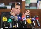 باهنر: امام خمینی(س) مردم را صاحبان اصلی انقلاب می دانستند