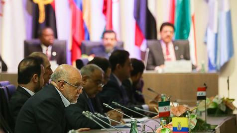 موفقیت ایران در نشست اوپک چه اثری بر بازار ارز میگذارد؟