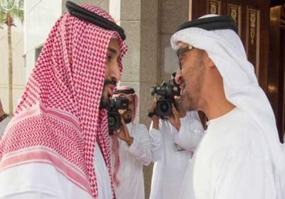 عربستان در جنگ یمن تنها می ماند
