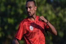 قتل در لیگ فوتبال اندونزی