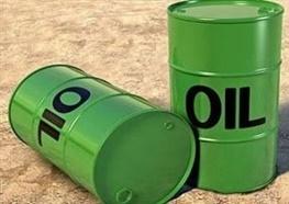 روند نزولی بهای نفت ادامه دارد