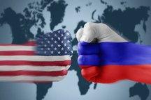 روسیه سفیر سابق آمریکا را ممنوع الورود کرد