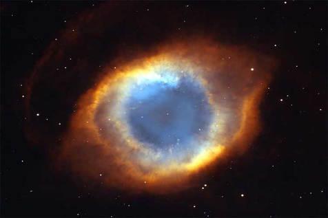 شناسایی اکسید پروپیلن در فضای میان ستارهای، گامی دیگر به سوی درک پیدایش حیات بر روی زمین