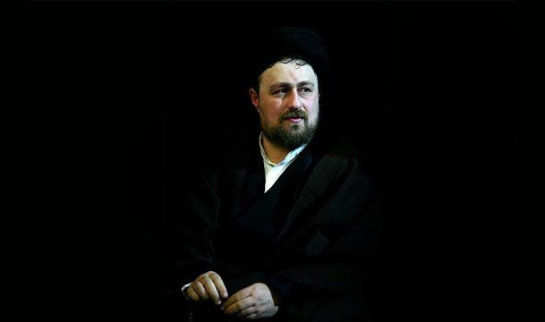 پیام تسلیت حجت الاسلام و المسلمین سید حسن خمینی به خانواده شهید آیت الله سعیدی