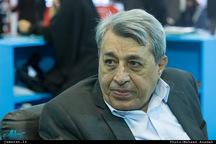 بهمن آرمان: دست کم سه بخش از اقتصاد ایران ارتباط به تحریم ها ندارد/  «آرایش جنگی» یعنی دنبال این بخش ها برویم