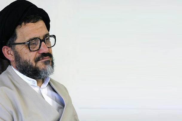 اکرمی : رسانهها روند بیداری اسلامی را در منطقه سرعت میبخشند