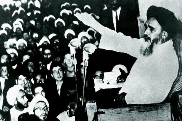 انتخابات مقدمه برای حفظ اسلام