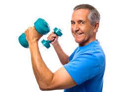 چگونه در خانه ورزش کنیم