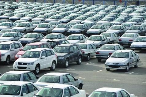 باکیفیتو بیکیفیتترین خودروهای داخلی