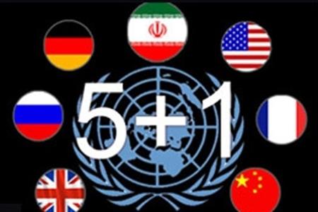 هفتمین روز مذاکرات و آخرین اخبار