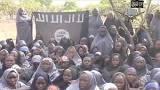 بوکوحرام شهرهای بیشتری را در نیجریه تصرف کرد