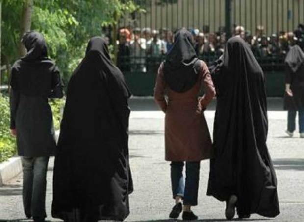 طرح عفاف و حجاب به دانشگاه ها ابلاغ شد