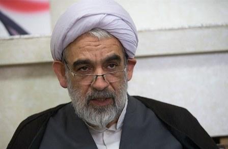 نماینده مردم تهران در مجلس خبرگان رهبری: صداقت در انتشار اخبار یک اصل است