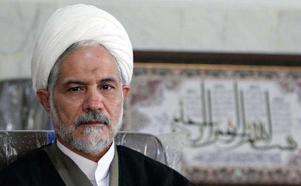 وصیت نامه امام خمینی (س) مورد غفلت قرار گرفته است
