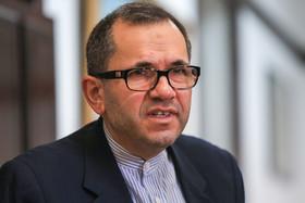سفارت های ایران و انگلیس بازگشایی می شوند