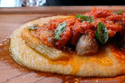 عادتهای خوب ایتالیاییها در غذا خوردن