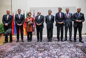 کاهش تحریم ها کلید خورد/ 30 دی ماه توافق ایران و 1+5 اجرایز می شود