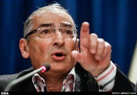 زیباکلام: هدف از انتشار فیش های حقوقی مدیران، زمین زدن دولت روحانی است