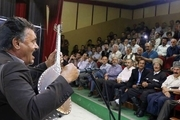 40 برنامه موسیقی عاشیقی در آذربایجان غربی اجرا شد
