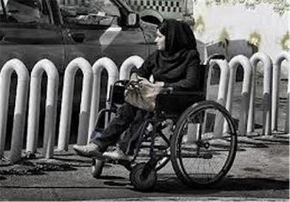 بودجه بهزیستی برای معلولان است نه فقرا