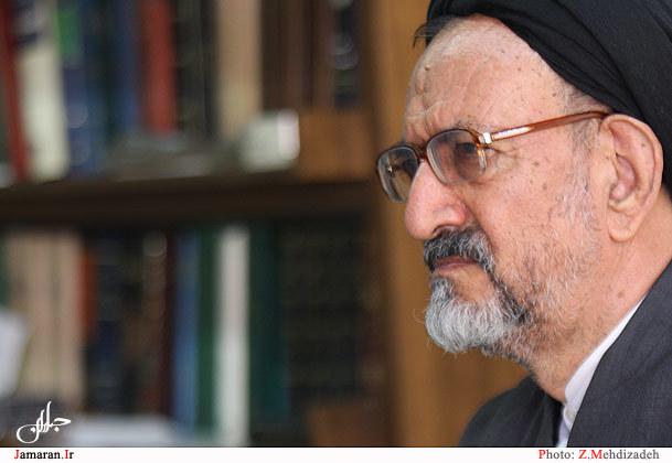 بی لیاقتی آل سعود در اداره حج باید خاتمه یابد/قدردانی از مواضع رئیس جمهور