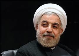 روحانی، اقساط وام عیدی دولت احمدی نژاد را می پردازد!