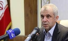 سازمان حج: مشخص شدن هویت ۲ نفر دیگر از مفقودین حادثه منا