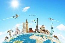 60 دفتر خدمات مسافرتی غیرمجاز در خراسان رضوی شناسایی شدند