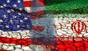 آمریکا کاملاً جلوی صادرات نفت ایران را می گیرد!
