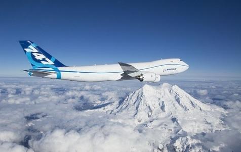 مذاکرات فنی خوان آخر ورود هواپیماهای جدید