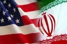 چرا روز قطع رابطه  ایران و آمریکا از تقویم حذف شد؟