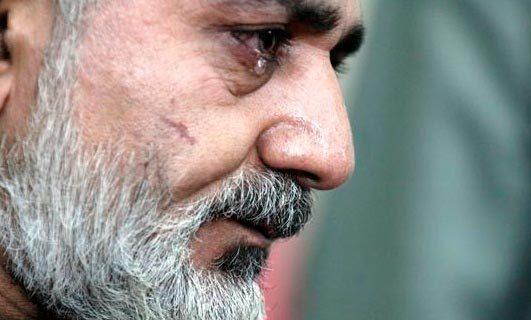 پرویز پرستویی: پخش تصاویر مجلس آبروریزی است