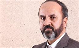 ابلاغ مصوبه هسته ای مجلس به دولت