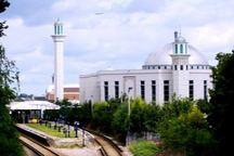 افزایش موج اسلام گرایی در انگلیس