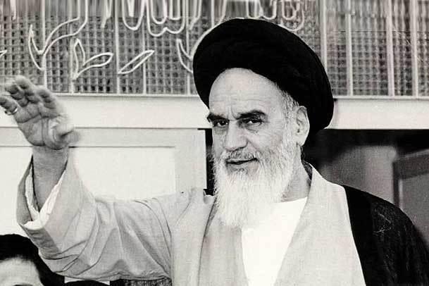 حقوق بشر در کلام امام خمینی