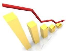 تورم 15 درصد ریزش کرد/ بهداشت و درمان بیشترین میزان تورم را دارد