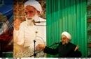 خدایی که در قرآن مطرح می شود از الله آغاز می شود و به مردم ختم می شود
