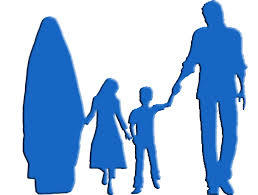مرکز آمار: 25 درصد جوانان علاقه ای به فرزندآوری ندارند