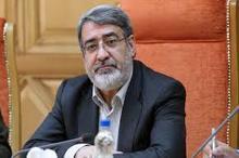 تذکر وزارت کشور به تجمعات غیرقانونی احمدی نژاد